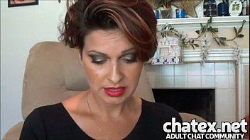 humiliation foot sissy slave Bollywood star actress sridevi xxx video4
