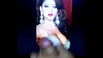 bollywood patel cum actress ameesha tribute hot Www xxxxmomsox sex com