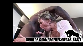 granny old catches boy wanking Very young extra petite anal