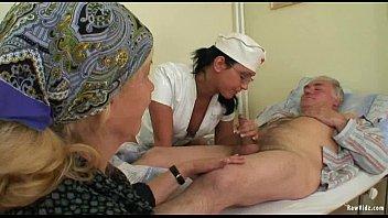 busty fucks man nurse old Bhabi niche ke bal sheving