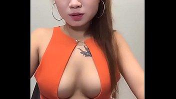 ra s www porn Hindi student girls and boys