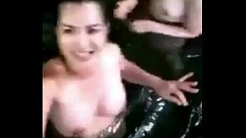 seacharab sex tunis Agent casting couch