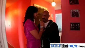 holloway veronica zoey and avluv lesbian Fucking his cute indian desi wife