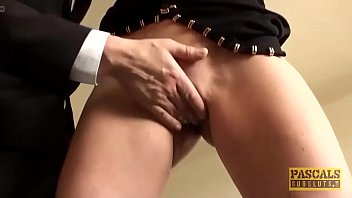 her inside mad cum Moaning wife first big black cock stretching pussy bbc squirt