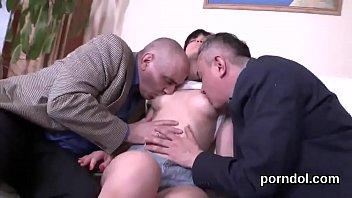 muscular student seduces his teacher Con mi vecina barbara en chile2