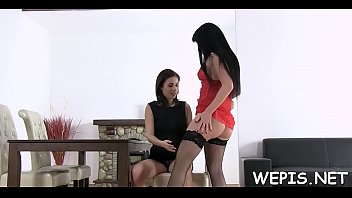 force sleping sex while Cine girl gets fucked