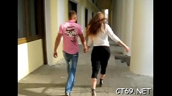 before wild fingering fucking receives babe a Teen in hd porne
