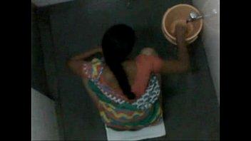 acter telugu sex rambha video Milf washing her pussy with hard water jet