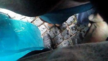 karala out door sex vids nayarampalam vayipin Marianna ferro nedwork