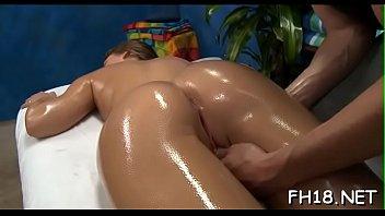 massage nurse penis Pori moni xxx video