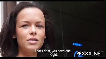 beta tino gap ma Ingrid steeger porn