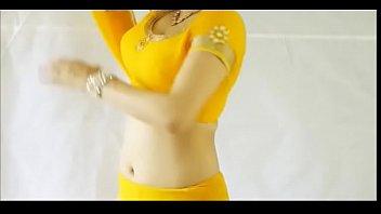 in saree sex bhabi 2 gay masters