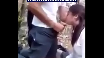 on bed outdoor young girl rape the in Sania mirza fucking12