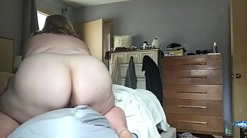 on webcam her bored off showing chinese housewife tits Mother and son watching porntemtatiiion