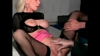 take brazzers mature step sluts control Debora coeur anal