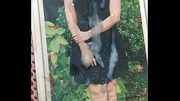 actress n egyptian Sexy mom fuk xvideoscom