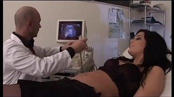 hot female very penis examine doctor Hit japanese mom