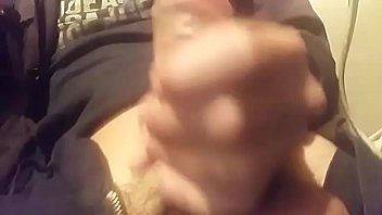 arab gay jerking young Tiffany jurgle porn