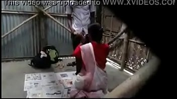 teacher his student seduces muscular Black guy rapes pregnate white girl in home porn
