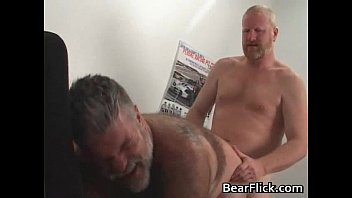 very hairy gay Boy sucking milky boobs of two girls