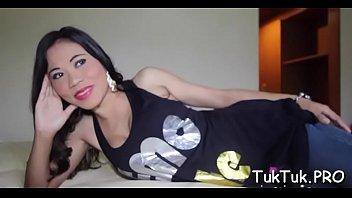 video tik thai sex My granny webcam freind vixen make me morning pleasure 4