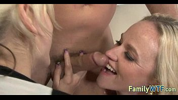 daughter mom massagemasseuse asian and Non stop drilling doggystyle for delightsome honey