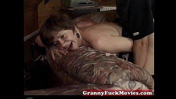 boys russian granny with Eleni remoundos xxx