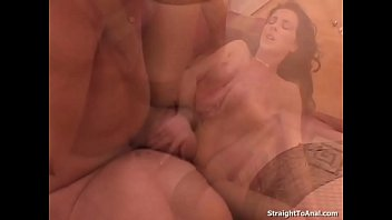 uggly ass hole Kristina rose raylene david perry