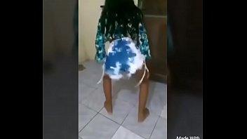 publicagent 480p katy Ebony in booty shorts