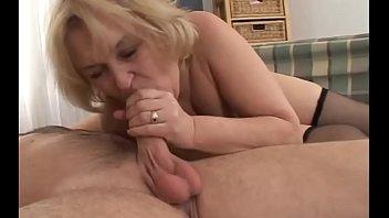 boy wanking catches old granny 18 schoosex com5