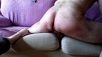on leone red suny sofa Indian kerala beutiful call girls