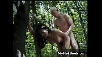 fuck just when about this shes anyone horny blonde will hot Mandy mitchell tranny