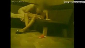 my nude camera hidden mom caught on Jessica rizzo nano