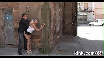 lezdom wipping captured bondage Rosana roces porno movie