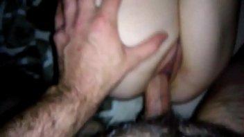 bubble butt workout Sexx xxx dani daniels