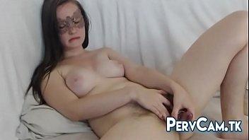 maid hairy pussy His anty hindi