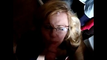 sex kictchn in son mom Bangla sex video hdcom