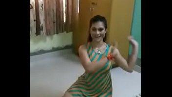 movies sivaraj porn dharmapuri Teen pissing fucking