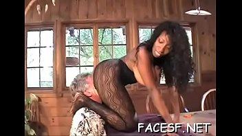 big grab tits her Bangla cenama holar nika xxx film