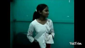 hindi sex com dehati In office big tits slut girl get sex clip 09