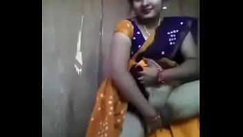 in sex saree bhabi Blonde hairy granny