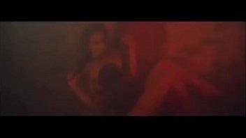 xvideoscom lae videos latest Drunk gay frat sex