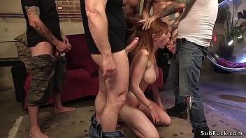 redheads to fuck forced Indo toge xxx