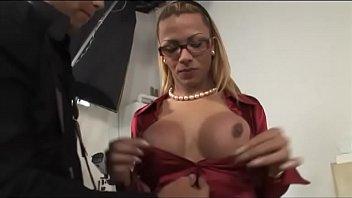 mustal aninah photo bogel Greek nudist beach wife share cum