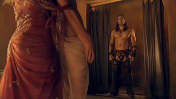 video actress shetty telugu anushka nude bathroom Ava lauren the latin milf cock lover