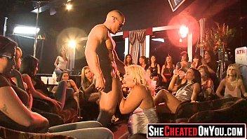 danica club payback dillan slut Very hot girl seduces get fucked