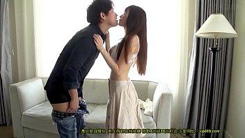 orgasm all massage girl japanese Tied abused choked male twink slut