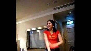 saree indian wife in Katerina sz piss