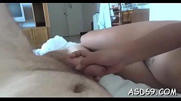 sex thai tik video Uk road tips
