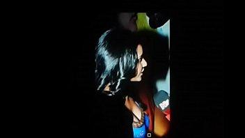 n actress egyptian Myanmar xxx sex girl